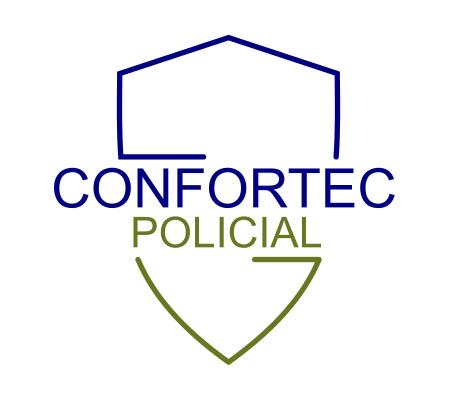 Confortec Policial